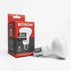 Лампа світлодіодна ETRON Power Light 1-ELP-074 R39 4W 4200K 220V E14