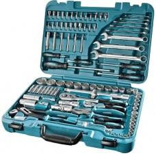 Набір інструменту універсальний HYUNDAI K 98