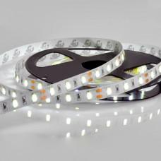 Світлодіодна стрічка PROLUM SMD5630-60 IP20 Стандарт Х-БІЛА 1м