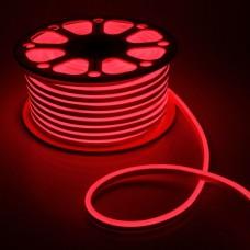 "LED NEON PROlum 8 * 16 220V SERIES ""GL"" PRO Червоний"