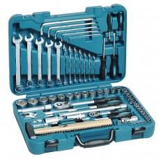Набір інструменту універсальний HYUNDAI K 101