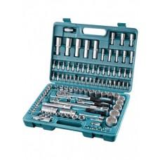 Набір інструменту універсальний HYUNDAI K 108