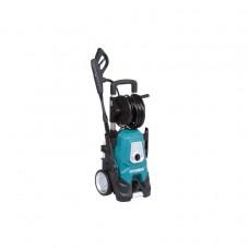 Мийка високого тиску HYUNDAI HHW 150-500 150 Бар
