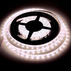 Світлодіодна стрічка BIOM V2 SMD2835-60 IP65 Стандарт X-БІЛА 1м