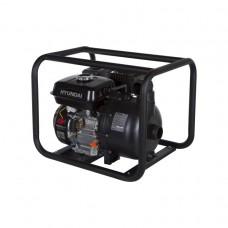 Мотопомпа HYUNDAI HYT 83 для чистої води