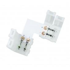 Конектор PROLUM SMD3528 2835 - L
