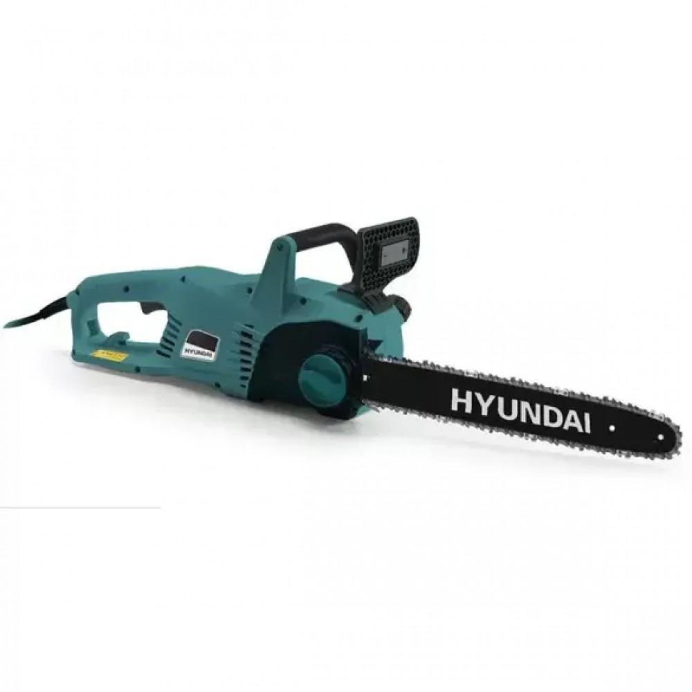 Електропила HYUNDAI XE 2250