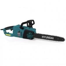 Електропила HYUNDAI XE 2450