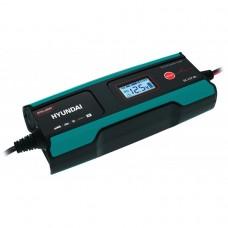 Зарядний пристрій HYUNDAI HY 410
