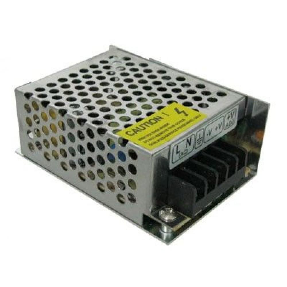 """Блок живлення PROLUM 25W (DC12V; IP20; 2,08 а) Series """" S"""""""