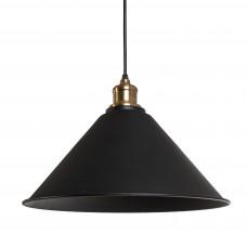 Люстра підвісна Atma Light серії Loft Philadelphia P210 Black