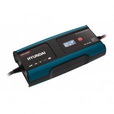 Зарядний пристрій HYUNDAI HY 810