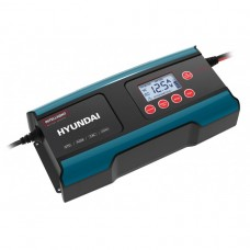 Зарядное устройство HYUNDAI HY 1510