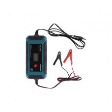 Зарядний пристрій HYUNDAI NY 800