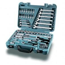 Набір інструменту універсальний HYUNDAI K 70